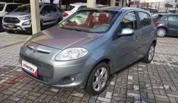 PALIO 2012/2013 1.6 MPI ESSENCE 16V FLEX 4P AUTOMATIZADO