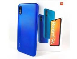 Xiaomi apenas $ 769 confira !!!!!