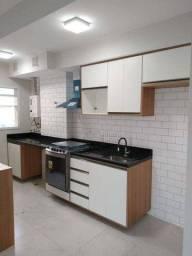 Apartamento à venda, no bairro da Glória, Macaé/RJ.