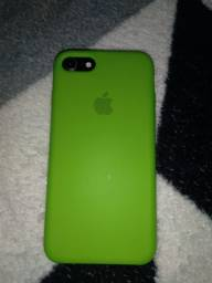Troco iPhone 7 LEIA A DESCRIÇÃO !!!!!!!