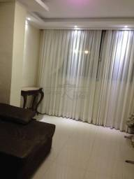 - Vila Adyana - Residencial Jardim Azul - 130m² - 3 dormitórios.