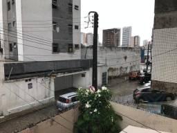 Casa com 6 dormitórios à venda, 320 m² por R$ 2.280.000 - Aldeota - Fortaleza/CE