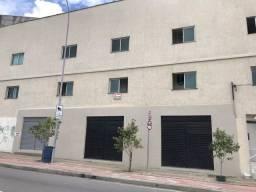 Kitnet na Aguanambi vizinho a Faculdade Maurício de Nassau