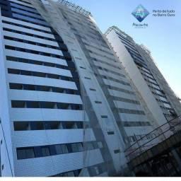 Edifício Alicante no Barro Duro- Apartamentos 2 quartos!