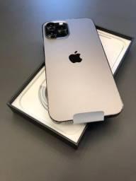 iPhone 12 Pro Max LACRADO LOJA NEXTECH