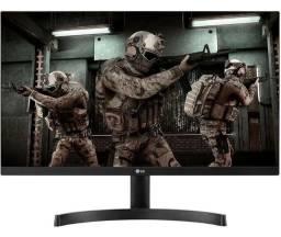 Monitor LG 24ML600 Full HD