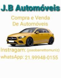 Título do anúncio: Autos Compro Carros C180 Bmw Civic