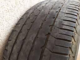 Pneu 265/60 r18 Bridgestone S10