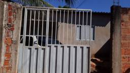 Vendo 2 casa no mesmo terreno no bairro São Francisco Cuiabá