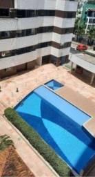 Alugo Apartamento no summer ville