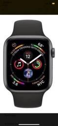 Título do anúncio: Apple Watch (GPS) Series 4 40mm
