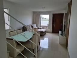 Casa Duplex à venda no Riviera Ville l Condomínio Fechado