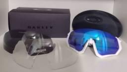 Óculos Ciclosmo Oakley
