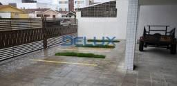 Título do anúncio: Apartamento à venda com 2 dormitórios em Ernesto geisel, João pessoa cod:111