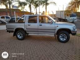 Toyota Hilux 2003