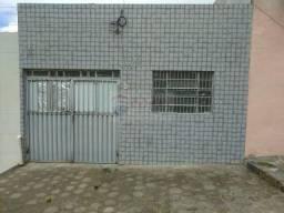 Casa à venda - São José - Garanhuns/PE
