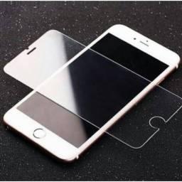 Título do anúncio: Película para iPhone 6s