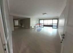 Título do anúncio: Apartamento com 4 dormitórios para alugar, 170 m² por R$ 4.800,00/mês - Rosarinho - Recife