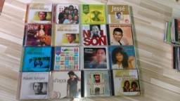 CD'S & DVD'S  PARA COLECIONANDOR