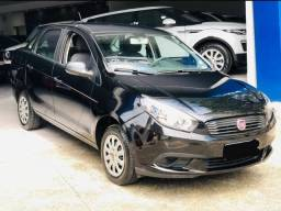 Fiat Grand Siena 1.0 EVO FLEX
