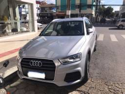 Audi Q3 2018 automática