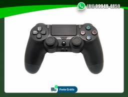 Controle Joystick Ps4 Doubleshock 4 para Playstation 4