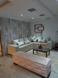 Casa Duplex - Centro - Domingos Martins/ES - Cod. CA8500DM