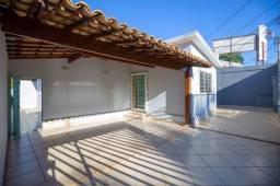 Casa 180 m2, região hospitar, no Centro