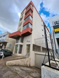 Apto 01 Dorm c/ garagem- Bairro Petropolis