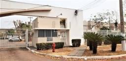 Condomínio Village Arvoredo - Ipase