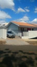 (Direitos) de casa em Mandaguaçu