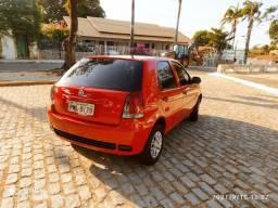 Título do anúncio: Fiat Palio fire 2015 completo