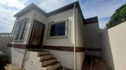 Casa para Venda em Juatuba, SAMAMBAIA IV, 2 dormitórios, 1 banheiro, 1 vaga