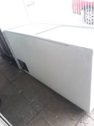 freezer gondula 220wt 950 R$ meliga wzp * antonio