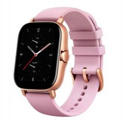 Relógio Smartwatch Amazfit Gts 2e Varias Cores