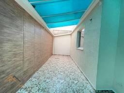 Apartamento com área privativa 3 quartos sendo 1 suite à venda, 68 m² por R$ 380.000 - Pla