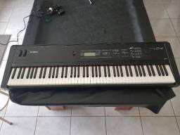 Piano Yamaha S08
