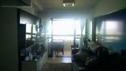 Excelente Apartamento na Beira Mar de Casa Caiada