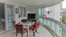 Apartamento à venda com 4 dormitórios cod:RCAP40071