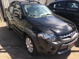 Fiat Strada ADV 1.8 CD - 2014