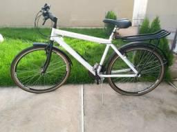 Vendo Bike Masculina ou troco por Video Game