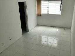Apartamento em Olinda, 02 quartos
