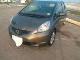 Honda fit - 2010