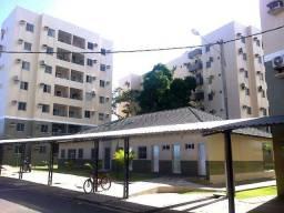 Vende-se Excelente Apartamento Porteira Fechada - Ed. Parque do Coqueiros - Lindo demais!