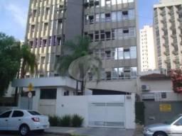 Loja comercial para alugar em Cambuí, Campinas cod:SA186226