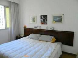 Loft à venda com 1 dormitórios em Vila da serra, Belo horizonte cod:14211