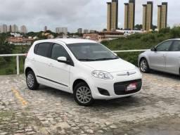 FIAT PALIO 2016/2017 1.0 MPI ATTRACTIVE 8V FLEX 4P MANUAL