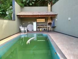 Título do anúncio: Casa e Apartamento Belmonte venda