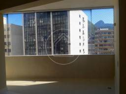 Apartamento à venda com 3 dormitórios em Copacabana, Rio de janeiro cod:840897