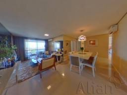 Apartamento novo 3 quartos, Luciano Cavalcante, Renata